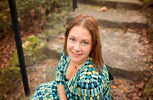 35yoMomHeadShots-LisaBeckettPhotography copy2