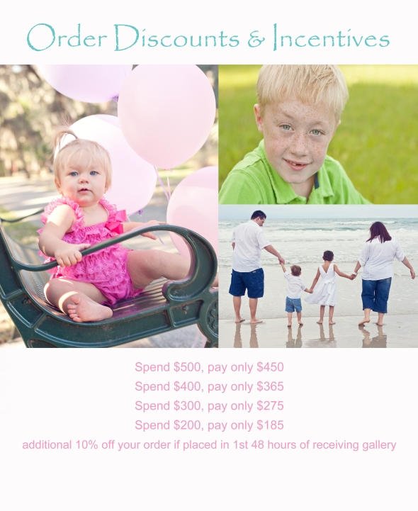 Orlando-LakeNona-FL-newborn-baby-maternity-family-photography-005-INCENTIVES-LisaBeckettPhotography